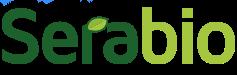 Sery Ekologiczne, Nabiał, Żywność Ekologiczna, Produkt Naturalny – Serabio Logo